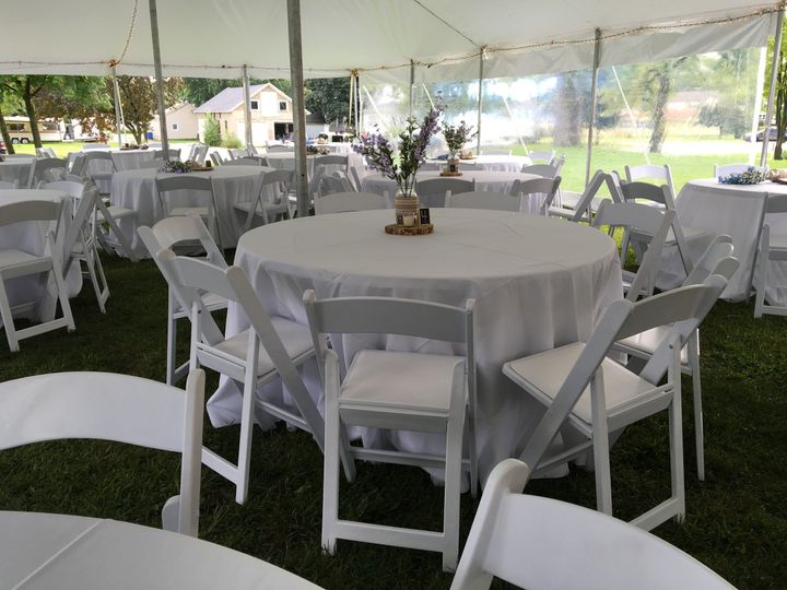 Tmx 1510884284127 Img4080 Wisconsin Dells, WI wedding rental