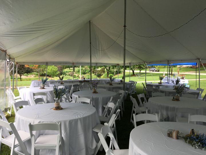 Tmx 1510884314840 Img4083 1 Wisconsin Dells, WI wedding rental