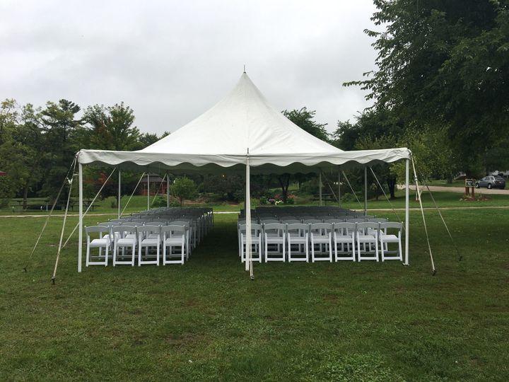 Tmx 1510884367976 Img4121 Wisconsin Dells, WI wedding rental