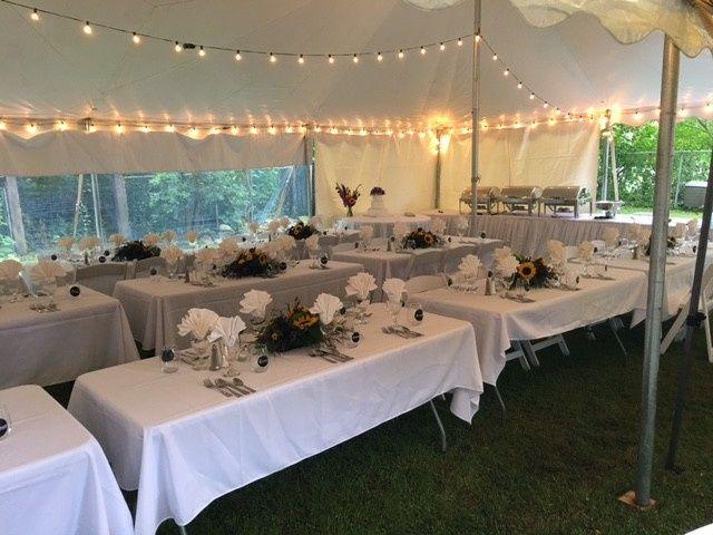 Tmx 1510884421525 Img4132 Wisconsin Dells, WI wedding rental