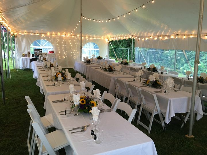 Tmx 1510884456760 Img4135 Wisconsin Dells, WI wedding rental