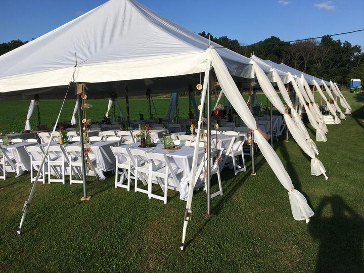 Tmx 1510884545526 Img1182 Wisconsin Dells, WI wedding rental