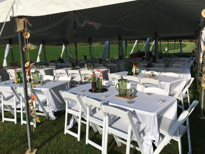 Tmx 1510884575450 Img1183 Wisconsin Dells, WI wedding rental