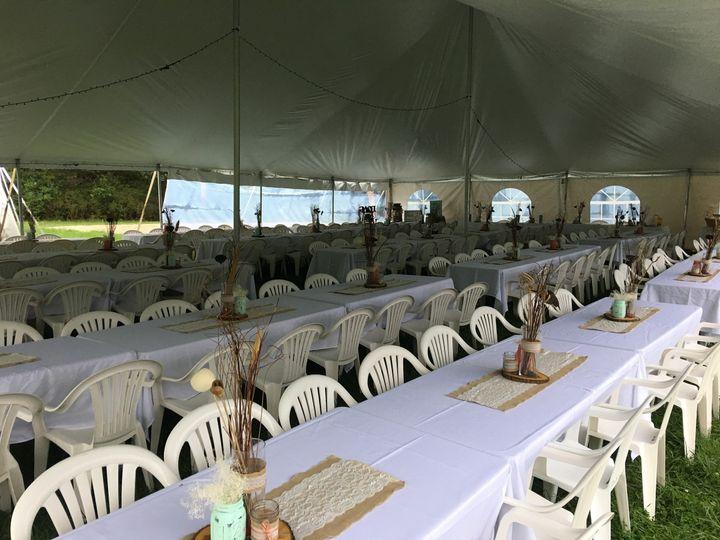 Tmx 1510884606666 Img1189 Wisconsin Dells, WI wedding rental