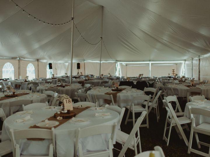 Tmx 1510884752671 684schulte4064 Wisconsin Dells, WI wedding rental