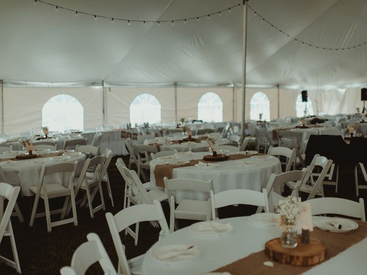 Tmx 1510884772575 685schulte4066 Wisconsin Dells, WI wedding rental