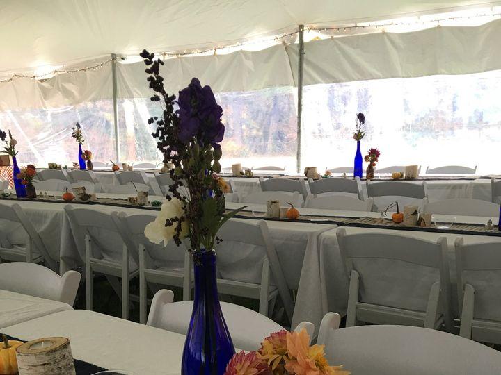 Tmx 1510953271537 Img4457 1 Wisconsin Dells, WI wedding rental