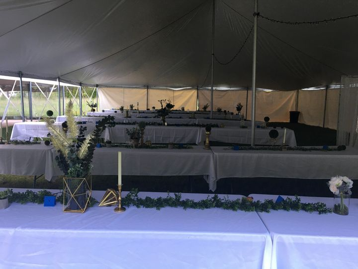 Tmx 1510956519620 Img5944 Wisconsin Dells, WI wedding rental