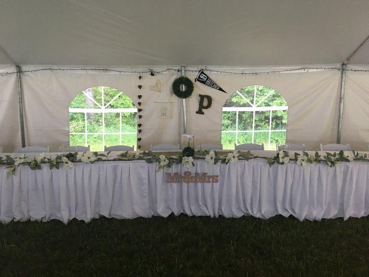 Tmx 1510956538404 Img5945 Wisconsin Dells, WI wedding rental