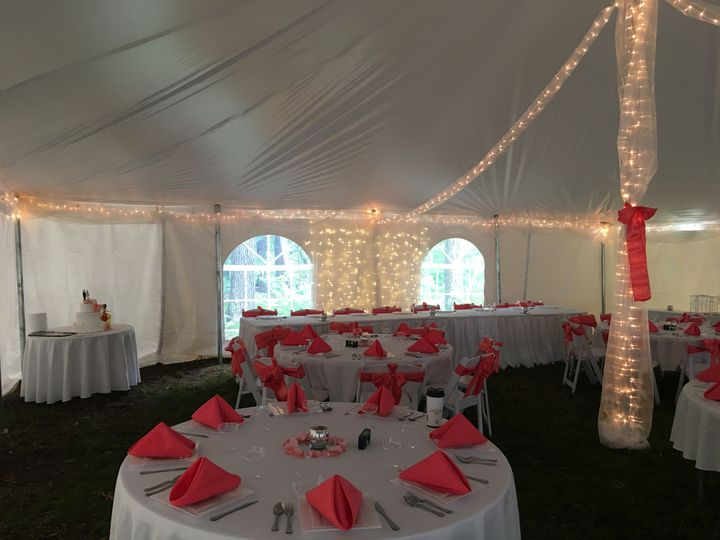 Tmx 1510956557210 Img5953 Wisconsin Dells, WI wedding rental