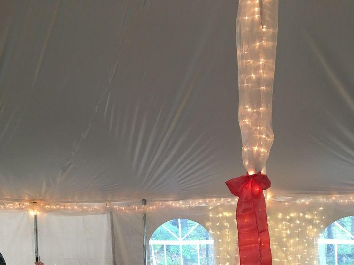 Tmx 1510956577384 Img5963 Wisconsin Dells, WI wedding rental