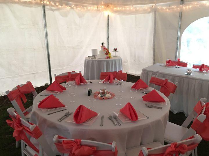 Tmx 1510956596125 Img5966 Wisconsin Dells, WI wedding rental