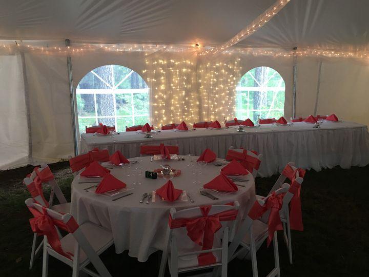 Tmx 1510956615216 Img5967 Wisconsin Dells, WI wedding rental