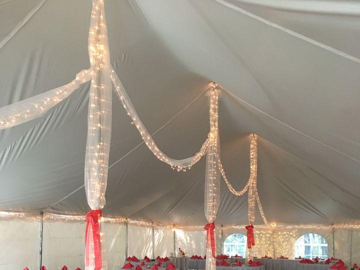 Tmx 1510956684378 Img5997 Wisconsin Dells, WI wedding rental