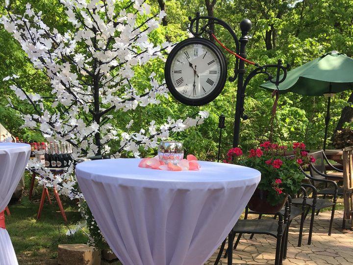 Tmx 1510956710472 Img6003 Wisconsin Dells, WI wedding rental