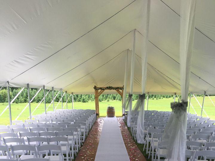 Tmx 1510956735796 Img6193 Wisconsin Dells, WI wedding rental