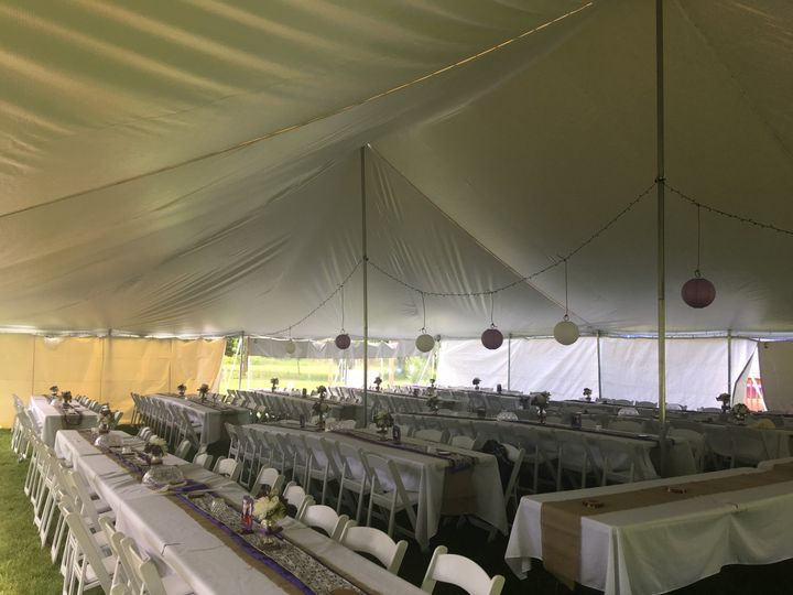 Tmx 1510956849289 Img6231 Wisconsin Dells, WI wedding rental