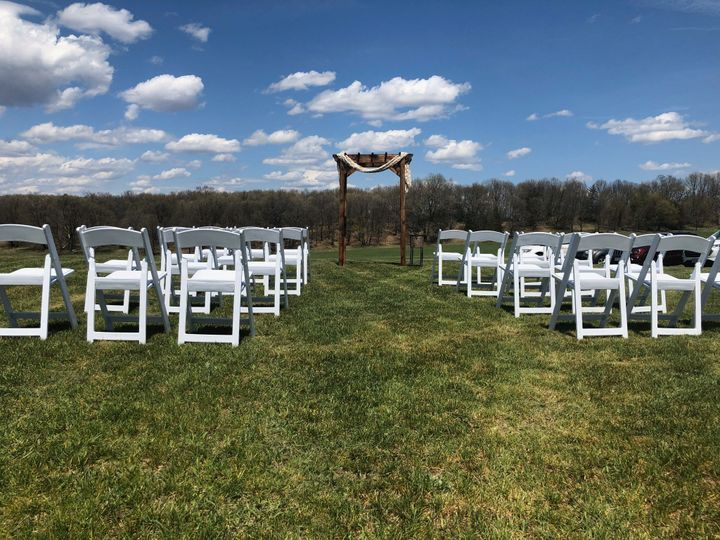 Tmx Img 1913 51 924960 158274895578777 Wisconsin Dells, WI wedding rental