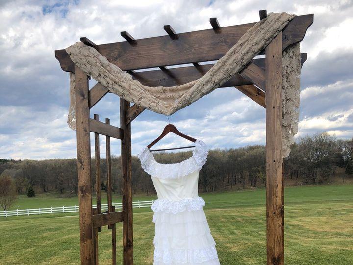 Tmx Img 1944 51 924960 158274895936592 Wisconsin Dells, WI wedding rental