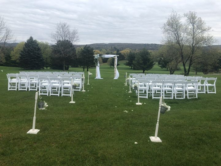 Tmx Img 1953 51 924960 158274895588567 Wisconsin Dells, WI wedding rental
