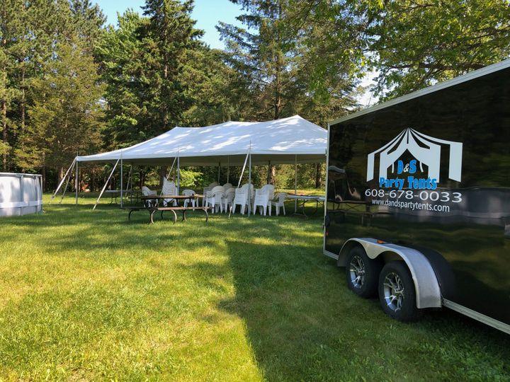 Tmx Img 2392 51 924960 158274896145857 Wisconsin Dells, WI wedding rental