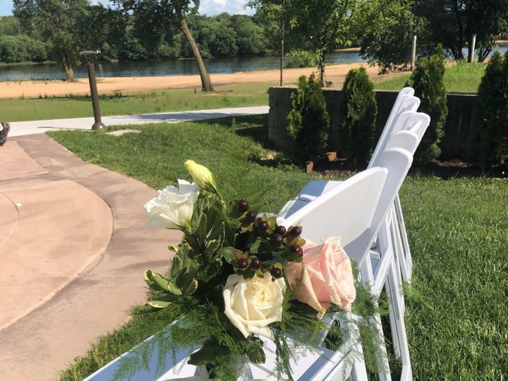 Tmx Img 2615 51 924960 158274896434761 Wisconsin Dells, WI wedding rental