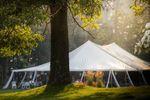 D&S Party Tent Rentals image