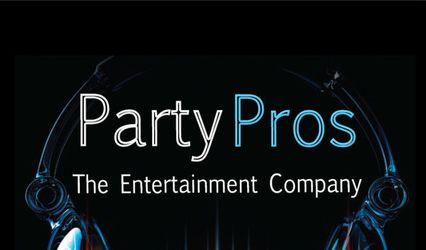 Party Pros 1