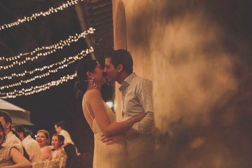Two days wedding