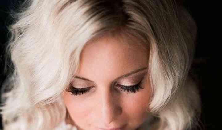 Rachael Marie Beauty