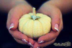 Bella Luna Photography