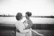 Tmx 1379367861343 Stephanieeliza9 15 12 New York wedding officiant