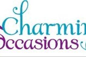Charming Occasions LLC