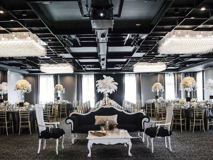 Tmx 1468971941664 V Glendale, CA wedding venue