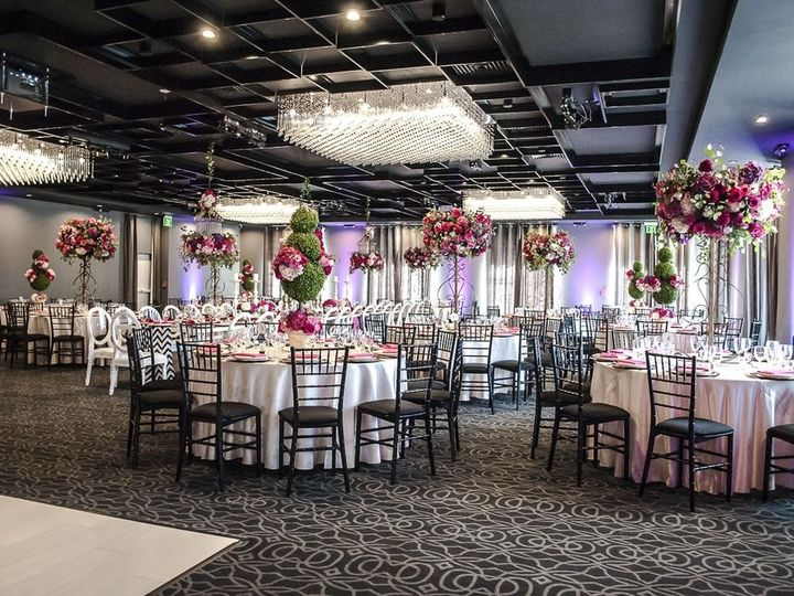 Tmx 1468971942489 O Glendale, CA wedding venue