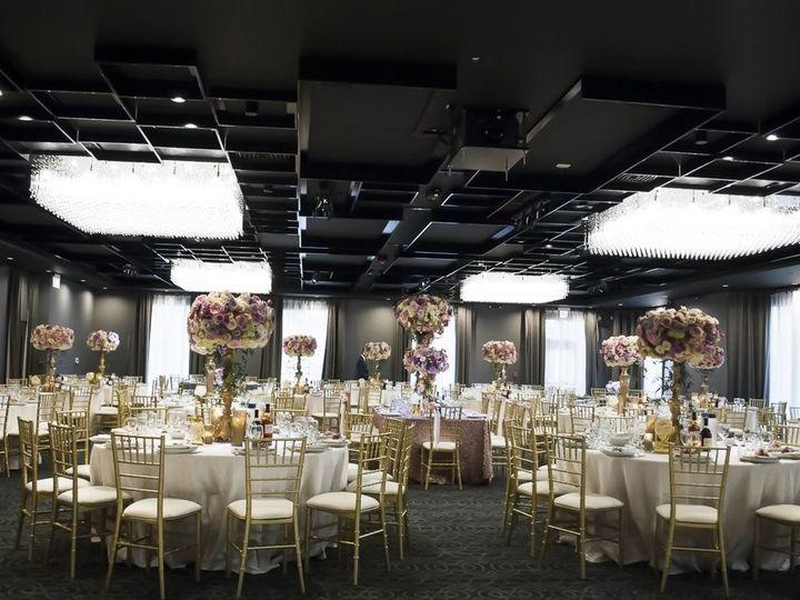 Tmx 1468971951761 V2 Glendale, CA wedding venue
