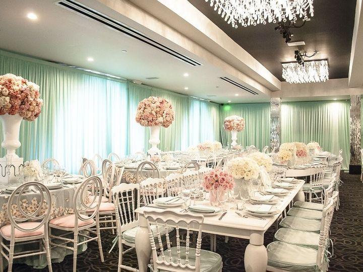 Tmx 1468972220572 V5 Glendale, CA wedding venue