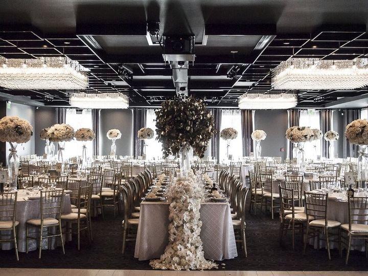 Tmx 1468972226411 V6 Glendale, CA wedding venue