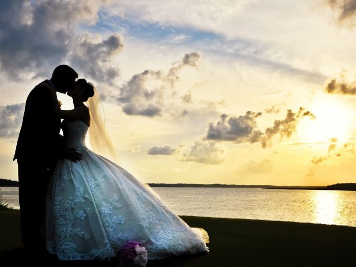 Tmx 1361205497349 BlairandJoe339ForMM Charleston wedding photography