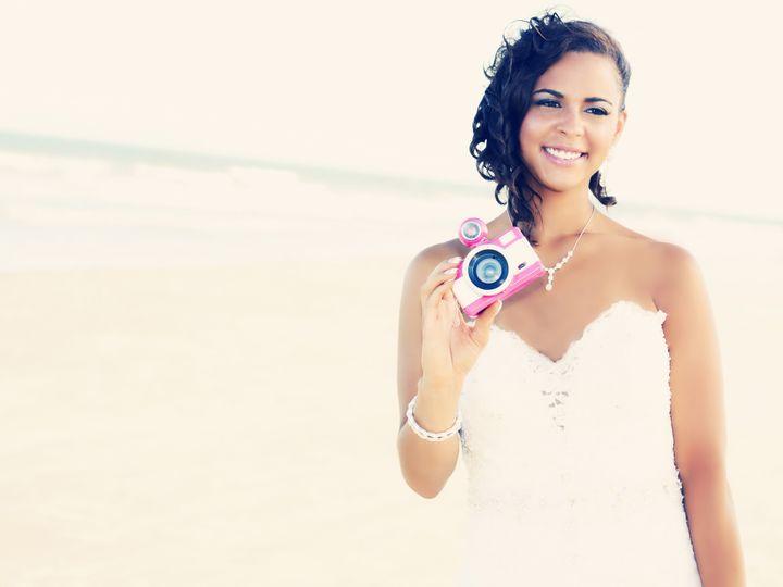 Tmx 1491407706800 Anita And Marcus362 Charleston wedding photography