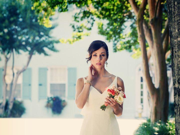 Tmx 1491407775429 Erica039 Charleston wedding photography