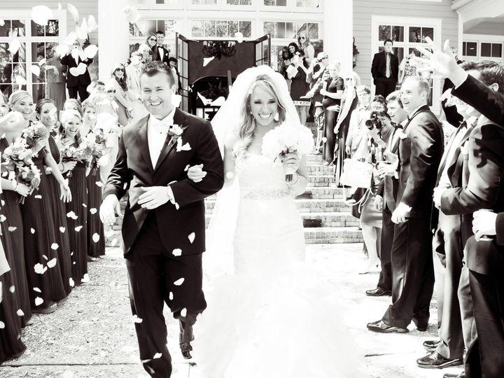 Tmx 1491407880590 Kimberly And Bryan231 Charleston wedding photography