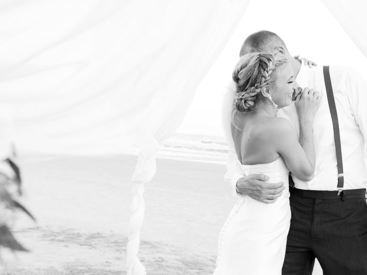 Tmx 1491407931874 Morgan And Craig0454 Charleston wedding photography