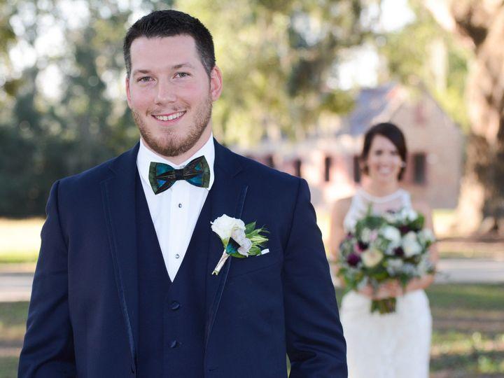 Tmx 1491408074990 Samantha And Mac0121 Charleston wedding photography