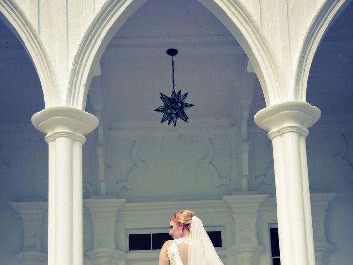 Tmx 1491408144945 Sara Beth044 Charleston wedding photography