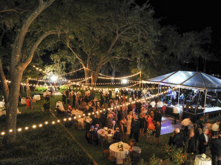 Tmx 1491408173374 Sarah Beth And Doug435 Charleston wedding photography