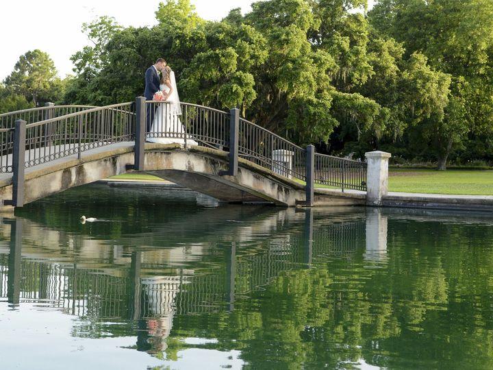 Tmx 1491408228534 Spread08 Charleston wedding photography