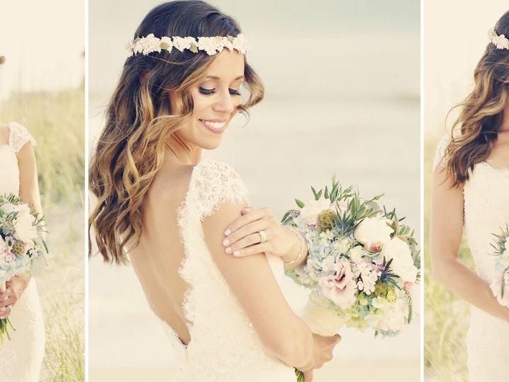 Tmx 1491408248942 Spread10 Charleston wedding photography