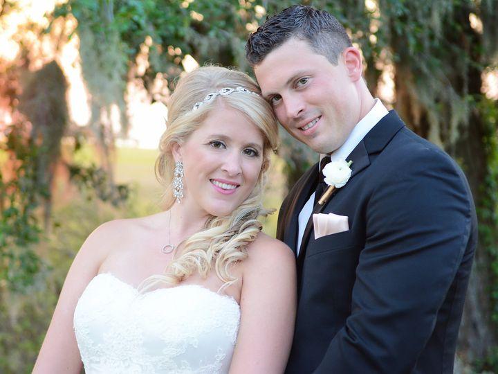 Tmx 1491409264118 Alison And Mike02 Charleston wedding photography