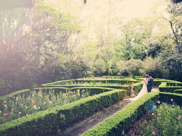 Tmx 1491409478014 Kyrra And Gary0452 Charleston wedding photography